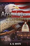 America in Prophecy, Ellen G. White, 1933291419