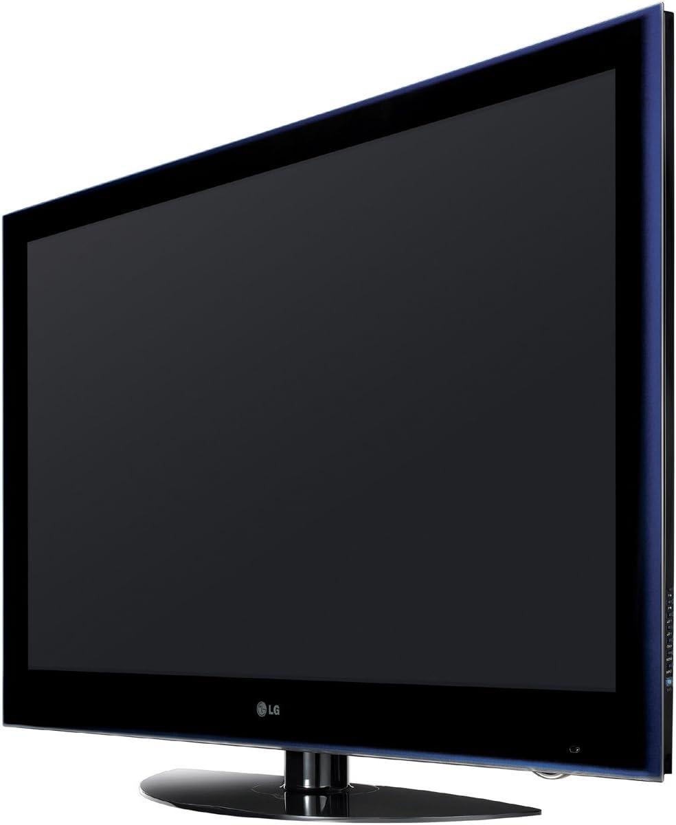LG 42PQ1000 - TV: Amazon.es: Electrónica