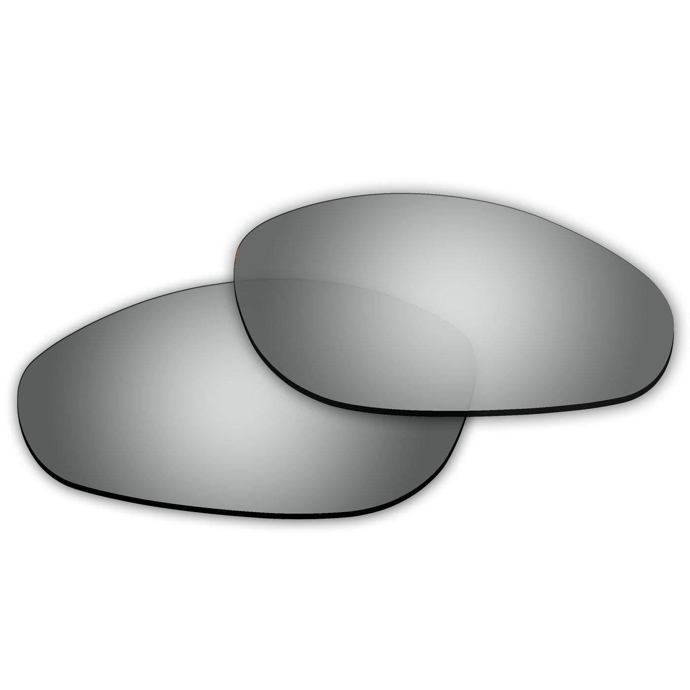 Ungewöhnlich Oakley Ein Draht Silber Bilder - Verdrahtungsideen ...