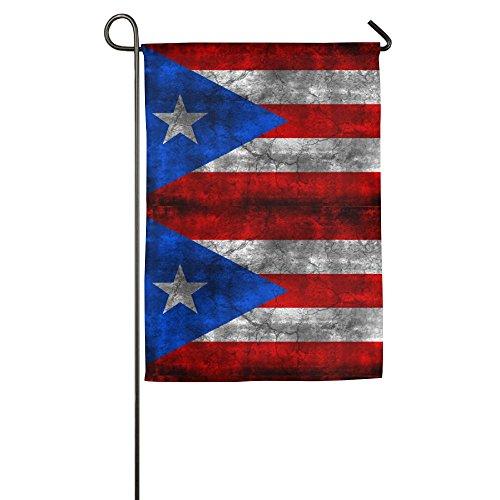 Rico dallas cowboys banner flag