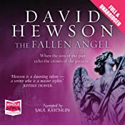 The Fallen Angel | David Hewson