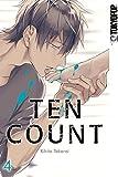 Ten Count 04