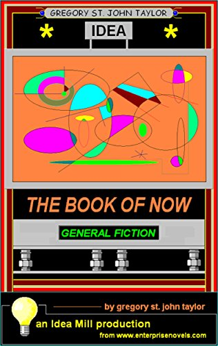 the-book-of-now