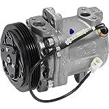 Universal Air Conditioner CO 10620C A/C Compressor