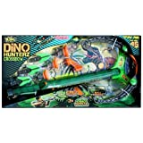 Zing Dino Hunterz Crossbow