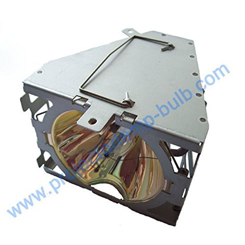 SpArc Platinum Mitsubishi LVP-X100A Projector Replacement Lamp with Housing [並行輸入品]   B078G9JB78