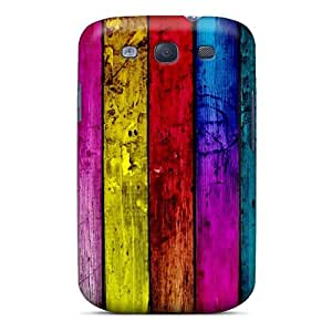 Protection Cases For Galaxy S3 / Cases/covers For Galaxy