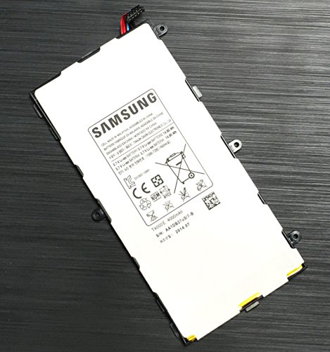 Replacement Internal Battery T4000E For Samsung Galaxy Tab 3 7.0 SM-T210 T211 T215