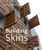 Building Skins, Octavio Mestre, 841522317X