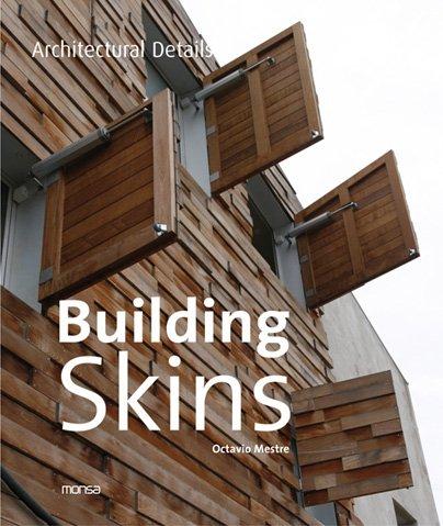 Descargar Libro Building Skins Octavio Mestre