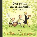"""Afficher """"Nos petits enterrements"""""""