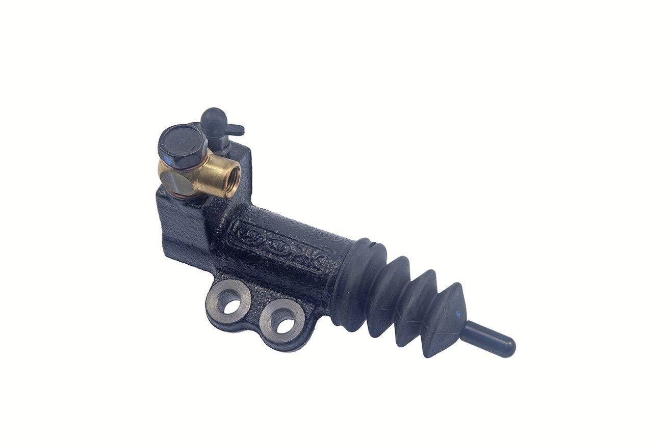 Amazon.com: Auto 7 - Clutch Slave Cylinder | Fits 2014-06 Hyundai ACCENT, ELANTRA, VELOSTER, Kia FORTE, RIO: Automotive