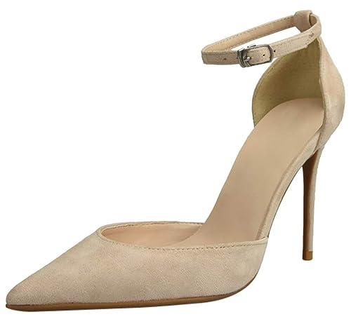 geox maroc usine, Geox mariele mid noir chaussures escarpins