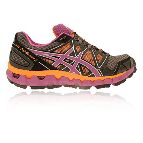 Chaussures Sensor Gel Asics Fuji Running 2 T3h7n9736 XBA0xq