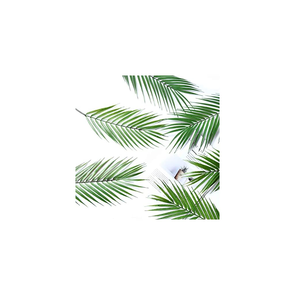 Artificial-Palm-Tree-Faux-Leaves-Green-Plants-Greenery-for-Flowers-Arrangement-Wedding-Decoration