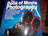 The Book of Movie Photography, David Cheshire, 0394507878