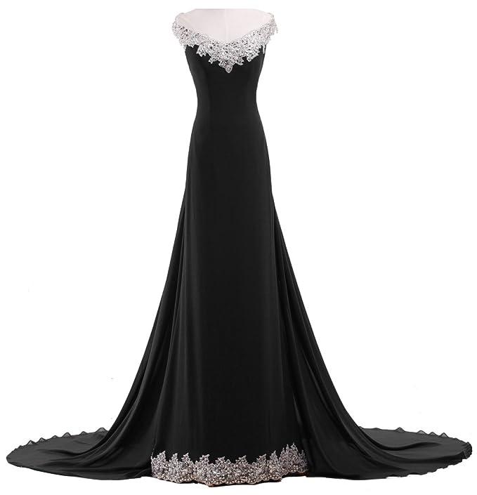 Amazon vestidos de fiesta nuevos