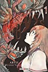 Abyss, tome 1 par Nagata