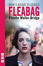 Fleabag (TV tie-in edition)