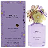 Marc Jacobs Daisy So Fresh Twinkle Eau de Toilette Spray