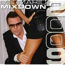 Mixdown 2009