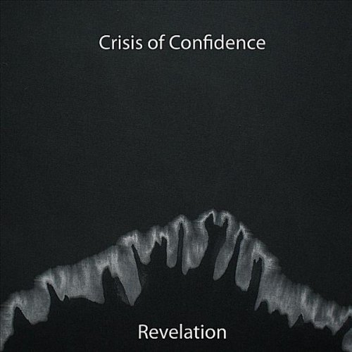 crisis of confidence The threat is nearly invisible in ordinary ways it is a crisis of confidence it is a crisis that strikes at the very heart and soul and spirit of our national will.
