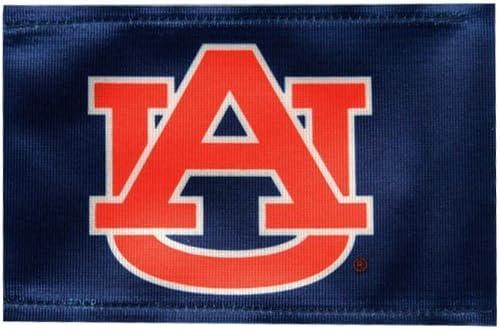 3.75 x 5.75 Fremont Die NCAA Fan Shop Antenna Flag