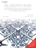 img - for Algorithms Sequential & Parallel : A Unified Approach book / textbook / text book