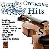 101 Strings Orchestra - La mentira