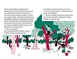 Fadette D'Apr's La Petite Fadette de George Sand (English and French Edition)