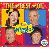 Best of Wiggles