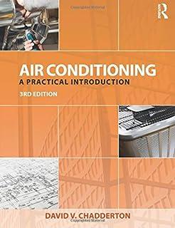 air conditioning application and design jones w p jones w p