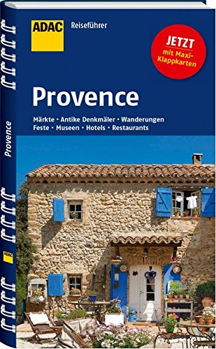 adac-reisefhrer-provence