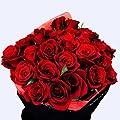 【40代前半女性】嫁の転職祝いにバラの花束を贈りたい!【予算5000円】