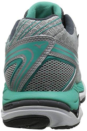 Mizuno Wave Paradox 2 Sintetico Scarpa da Corsa