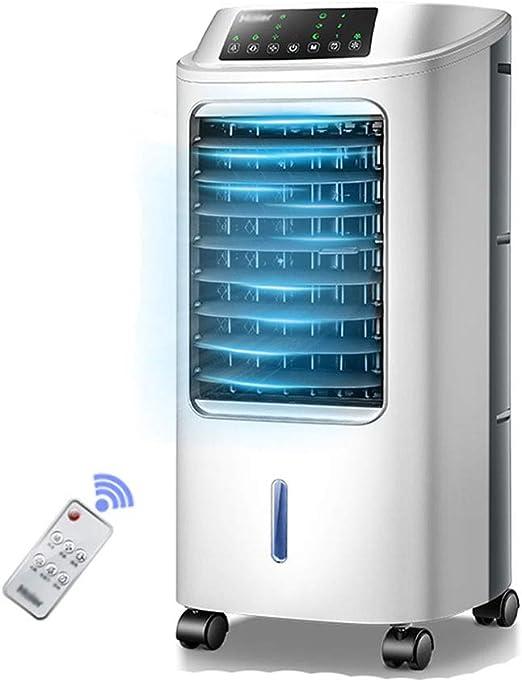 Climatizadores evaporativos Climatizador Evaporativo Climatizador ...