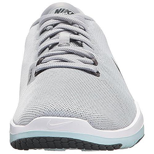 73d3681eb2f5 NIKE Women s Flex Supreme TR 5 Cross Training Shoe hot sale ...