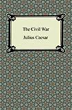 The Civil War, Julius Caesar, 1420945130