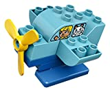 Duplo Lego My first Plane Building Set