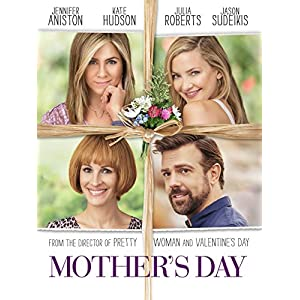 Ratings and reviews for Mother's Day