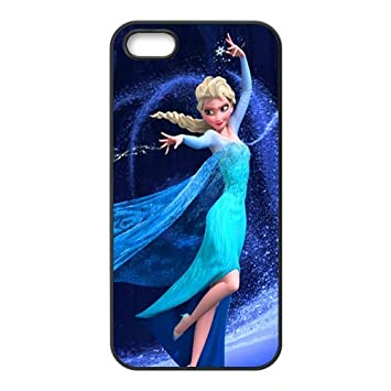 5S Carcasa, Case Cover Para iPhone 5S, Carcasa para iPhone ...