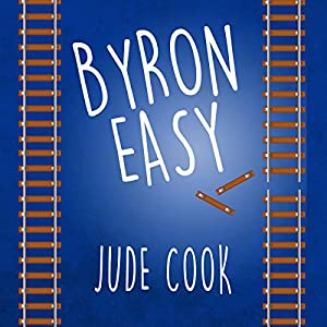 Byron Easy Audiobook