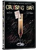 Cruising Bar (Ws)