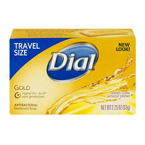 dial-antibacterial-deodorant-travel-size-bar-soap-gold-225-oz-pack-of-6