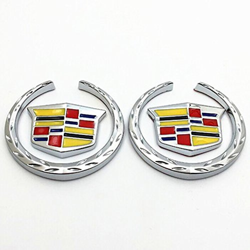 cogeek-car-styling-3d-emblem-badge-side-metal-alloy-decoration-sticker-decal-for-cadillac-ats-xts-ct