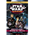 Hero's Trial: Star Wars Legends (The New Jedi Order: Agents of Chaos, Book I) (Star Wars: The New Jedi Order 4)