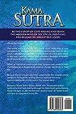 Kama Sutra: Kama Sutra  Be the expert of love