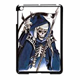 Castlevania Symphony Of The Night Dead Case iPad Mini
