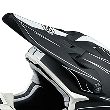 Shoei VFX-W Casco de motocross Recambio/Recambio Altavoces - HECTIC TC5