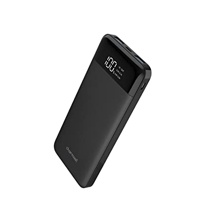 Charmast High Speed Charging USB C Cell Phone Portable Charger External Backup Power Battery Packs, Compatible with iPhone, Samsung, Huawei, More ...
